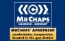M_Mr. Chaps Apartment