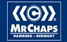 M_Mr. Chaps Leather